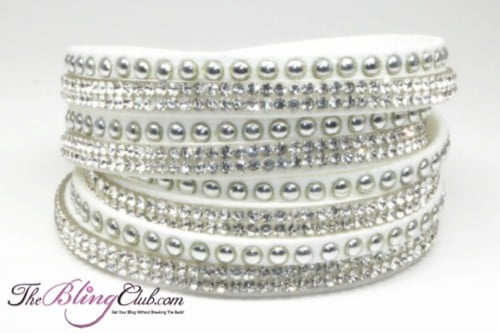 the-bling-club-bright-white-swarovski-crystal-vegan-leather-wrap-bracelet-crystals-and-silver-studs