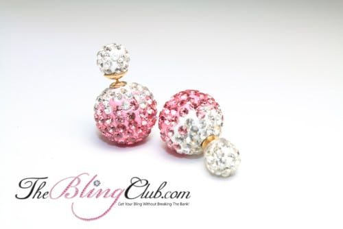 theblingclub-pink-crystal-shambala-earrings