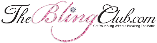 Bling Jewelry – Clothing & More Retina Logo