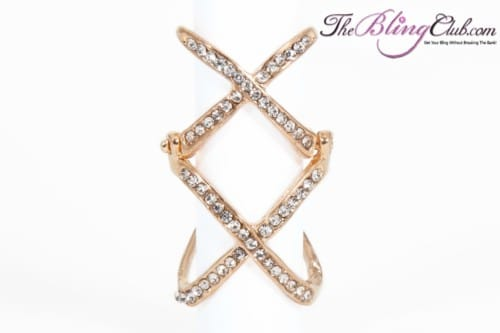 theblingclub-com-double-x-hinge-gold-pave-crystal-ring