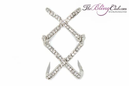theblingclub-com-double-x-hinge-silver-pave-crystal-ring