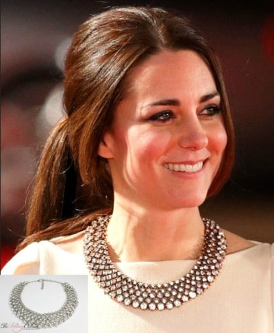 kate-middelton-wearing-the-bling-club-necklace