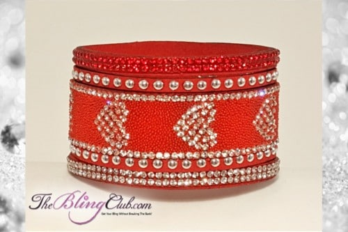 the-bling-club-vegan-leather-red-heart-swarovski-crystal-cuff-bracelet