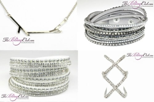 theblingclub.com ice ice baby collection
