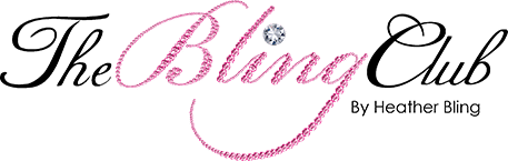 Bling Jewelry – Clothing & More Logo